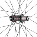 Fulcrum E-Fire 5 27.5 6 Bolt Boost Wheelset