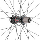 Fulcrum E-Fire 3 27.5 6 Bolt Boost Wheelset