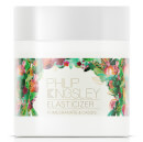 Philip Kingsley Pomegranate and Cassis Elasticizer 150 ml
