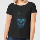 Lost Mind Women's T-Shirt - Black