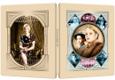 Bugsy Malone - Limited Edition Steelbook