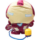 "Inflate-A-Heroes - 30"""" Ironman"