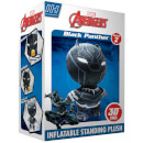 "Inflate-A-Heroes - 30"""" Black Panther"