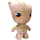 "Inflate-A-Heroes - 30"""" Groot"