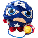 "Inflate-A-Heroes - 30"""" Captain America"