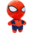 "Inflate-A-Heroes - 30"""" Spiderman (Marvel)"