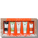 Origins Mini Masks Musts