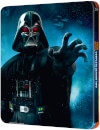 Star Wars Rebels Staffel 2 Zavvi Exklusives Steelbook