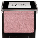 SLEEK EYESHADOW MONO in ALWAYS RIGHT