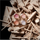 Illamasqua Nude Collection Iconic Chrome Eye Shadow - Captivating