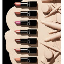 Illamasqua Nude Collection Antimatter Lipstick - Chara