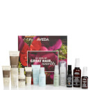 Aveda 12 Day Advent Calendar