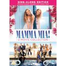 Mamma Mia! Sing Along Box Set
