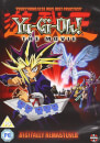 Yu-Gi-Oh! The Movie