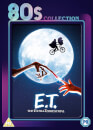 E.T. the Extra Terrestrial - 80s Collection