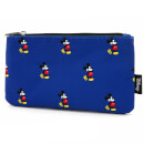 Trousse Mickey Mouse Disney - Loungefly
