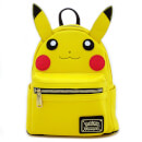 Loungefly Pokémon Pikachu Cosplay Mini Backpack