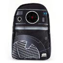Sac à Dos Star Wars BB-9E Star Wars - Loungefly