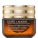 Estée Lauder Advanced Night Repair Eye Supercharged Complex 15ml