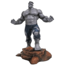Marvel Gallery PVC Statue Grey Hulk SDCC 2018 28 cm