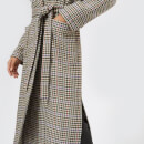 Gestuz Women's Welle Coat - Multi