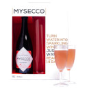 Victor's Drinks Mysecco - Raspberry