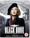 Black Book - Limited Edition (Dual Format)