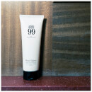 House 99 Broad Defense Moisturiser SPF20 75ml