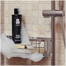 House 99 Going Big Thickening Daily Shampoo 250ml