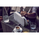 Bang & Olufsen BeoPlay A2 Active Bluetooth Speaker - Natural