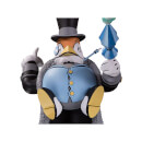 DC Collectibles DC Artists' Alley Penguin by Joe Ledbetter Designer Vinyl Figure 17.8cm