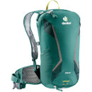 Deuter Race 8L Backpack