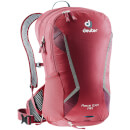 Deuter Race Exp Air 17L Backpack