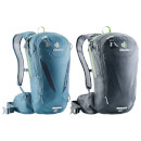 Deuter Compact 6L Backpack