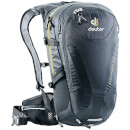 Deuter Compact Exp 10 SL 12.5L Backpack
