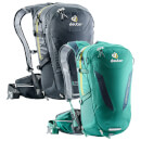 Deuter Compact Exp 12 14.5L Backpack