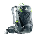 Deuter Trans Alpine 24L Backpack