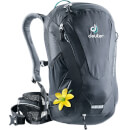 Deuter Superbike Exp SL 14L Backpack