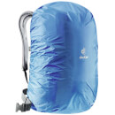 Deuter Backpack Square Raincover