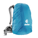 Deuter Backpack Raincover 1