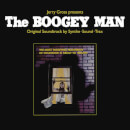 The BoogeyMan 1980 Vinyl Record - Zavvi UK Exclusive (300 pieces)
