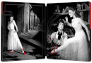 Red Shoes - Limited Edition Steelbook