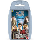 Top Trumps Specials - Harry Potter Top 30 Witches and Wizards