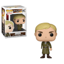 Attack on Titan One-Armed Erwin Pop! Vinyl Figure
