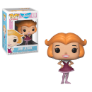 The Jetsons Jane Pop! Vinyl Figure