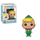 The Jetsons Elroy Pop! Vinyl Figure