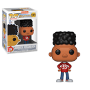 Hey Arnold Gerald Johanssen Pop! Vinyl Figure