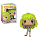 Jem and the Holograms Pizzazz Pop! Vinyl Figure