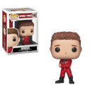 La Casa de Papel (Money Heist) Denver Pop! Vinyl Figure