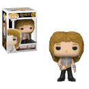 Figura Funko Pop! Rocks - Roger Taylor - Queen